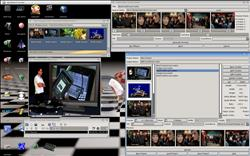 Aros Quick Videos Software